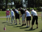 golf-trip-package-Myrtle-Beach-golfmichelgregoire-09.JPG