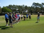 golf-trip-package-Myrtle-Beach-golfmichelgregoire-13.JPG