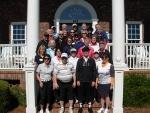 golf-trip-package-Myrtle-Beach-golfmichelgregoire-01.JPG