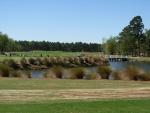 golf-trip-package-Myrtle-Beach-golfmichelgregoire-09.JPG
