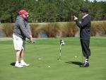 golf-trip-package-Myrtle-Beach-golfmichelgregoire-10.JPG