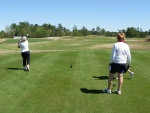 golf-trip-package-Myrtle-Beach-golfmichelgregoire-11.JPG
