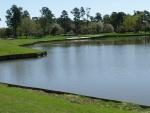 golf-trip-package-Myrtle-Beach-golfmichelgregoire-14.JPG
