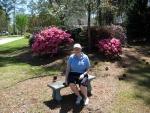 golf-trip-package-Myrtle-Beach-golfmichelgregoire-15.JPG