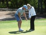 golf-trip-package-Myrtle-Beach-golfmichelgregoire-19.JPG