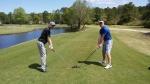 golf-trip-package-Myrtle-Beach-golfmichelgregoire-22.jpg