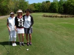 golf-trip-package-Myrtle-Beach-golfmichelgregoire-23.JPG