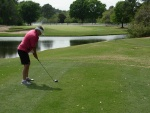 golf-trip-package-Myrtle-Beach-golfmichelgregoire-24.JPG